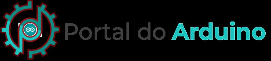 Portal do Arduino