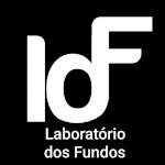 Laboratórios dos Fundos Instagram