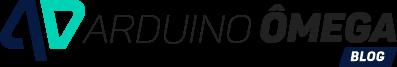 Blog Arduino Ômega